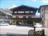 APPARTAMENTO Ciasa Dolomites