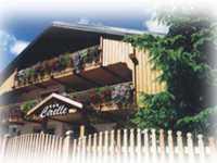 HOTEL Cirelle Suite&SPA