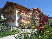 HOTEL Millefiori