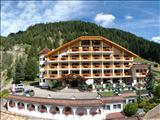 HOTEL Césa Tyrol