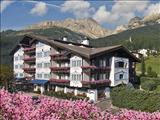 HOTEL Alpen Hotel Corona