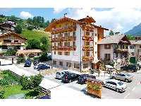 HOTEL Rancolin